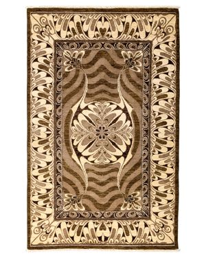 Solo Rugs Shalimar Area Rug, 8'1 x 5'1