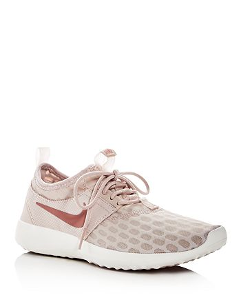 4de67a8d0 Nike - Women s Juvenate Lace Up Sneakers