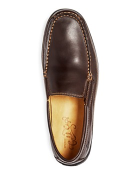 Sperry - Men's Gold Cup Leather Drivers