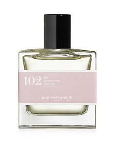 Bon Parfumeur - Eau de Parfum 102