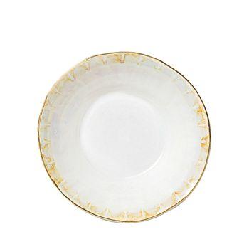 VIETRI - Perla Medium Bowl