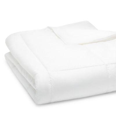 My Temperature Regulating Comforter, Queen