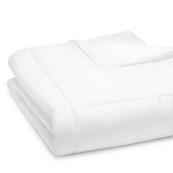 Bloomingdale's - My Temperature Regulating Comforter, King