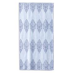 John Robshaw - Jalati Bath Towel