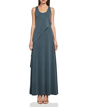 Bcbgmaxazria Audra Maxi Dress at Bloomingdale's