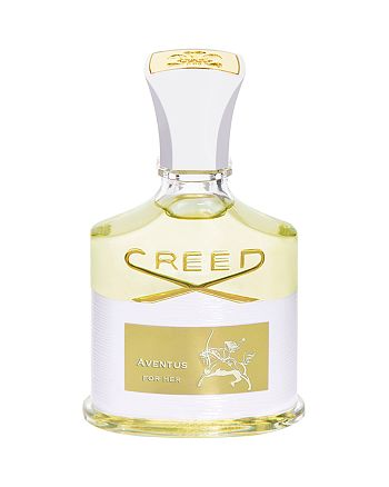 CREED - Aventus for Her 2.5 oz.