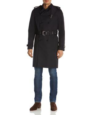 The Kooples Jenna Coat