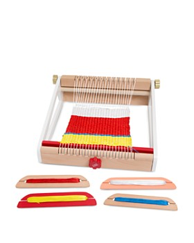 FAO Schwarz - Toy Loom - Ages 4+