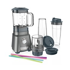 Cuisinart Hurricane Compact Juicing Blender - Bloomingdale's_0