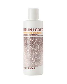 MALIN+GOETZ Moisturizing Shampoo - Bloomingdale's_0