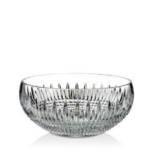 Waterford Lismore Diamond Encore Bowl, 12