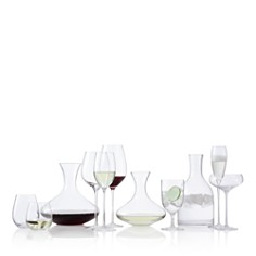 LSA Wine Collection - Bloomingdale's_0