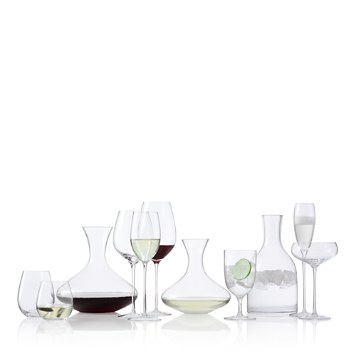 $LSA Wine Collection - Bloomingdale's