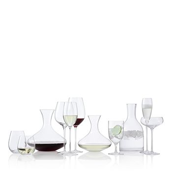LSA - Wine Collection