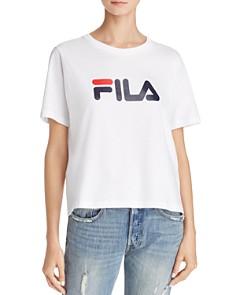 FILA - Miss Eagle Tee