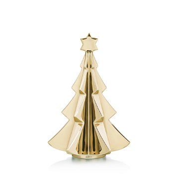 $Baccarat Noel Fir Tree - Bloomingdale's
