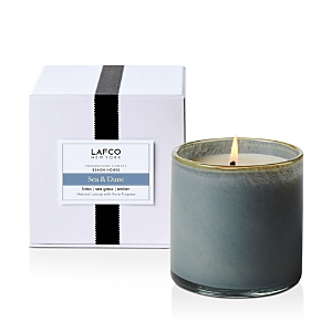 Lafco Sea and Dune Beach House Candle 15.5 oz