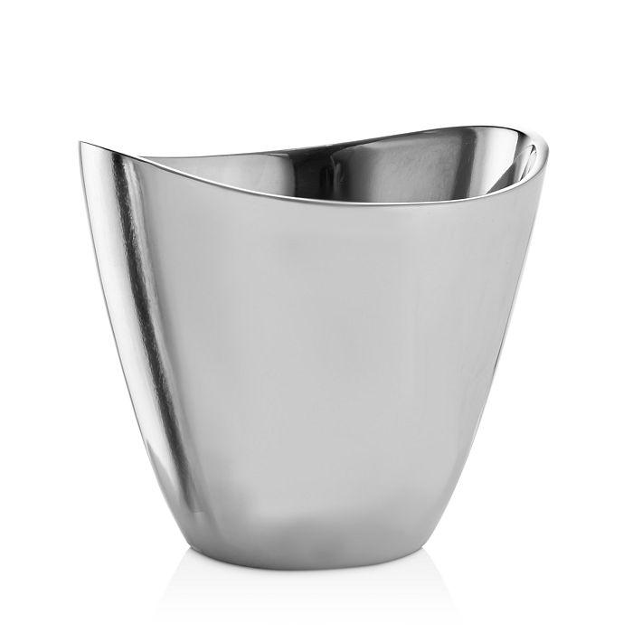 Nambé - Vie Champagne/Ice Bucket