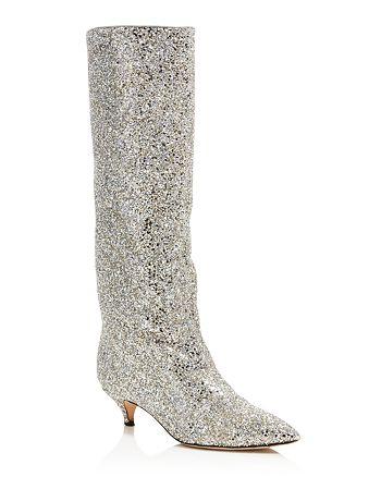 kate spade new york - Women's Olina Boots