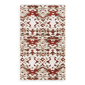 Luxury Bath Rugs You Can Sink Your Toes In European