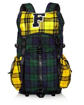 FENTY Puma x Rihanna - Hike Backpack