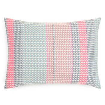 Margo Selby - Camber Standard Sham, Pair