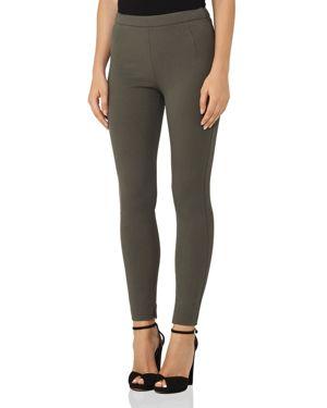 Reiss Tyne Super-Skinny Pants