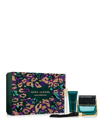 MARC JACOBS - Decadence Eau de Parfum Gift Set ($177 value)