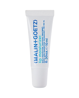 Long-lasting, highly nourishing and ultra-conditioning, this moisture-rich gel deeply hydrates and actively heals dry, chapped or cracked lips. The clear, non-sticky finish leaves lips soft, soothed and comforted.