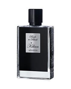 Kilian - L'Oeuvre Noire Back to Black Aphrodisiac Eau de Parfum 1.7 oz.