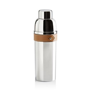 Ralph Lauren - Wyatt Cocktail Shaker