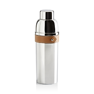 Ralph Lauren Wyatt Cocktail Shaker