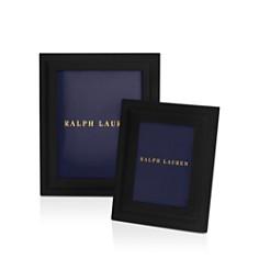 Ralph Lauren Brennan Frame Collection - Bloomingdale's_0