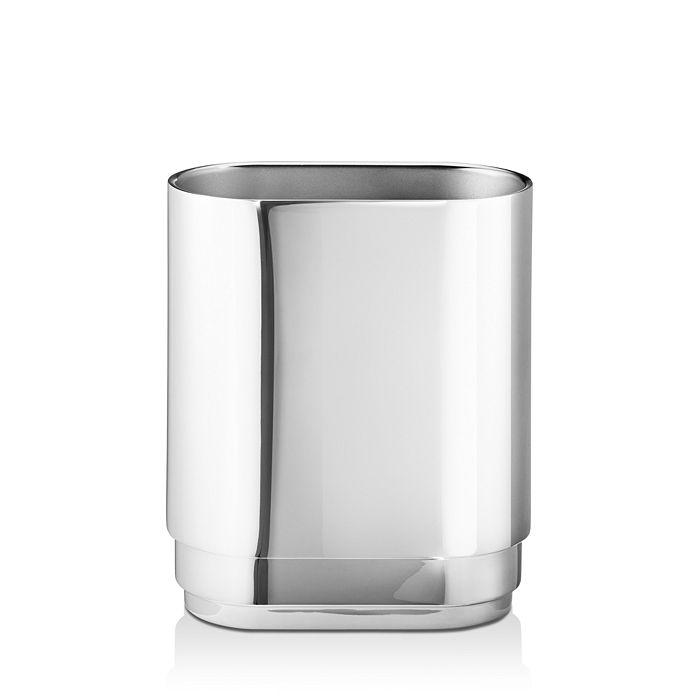 Georg Jensen - Manhattan Vase Collection