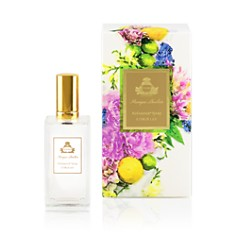 Monique Lhuillier Citrus Lily AirEssence Spray - Bloomingdale's_0