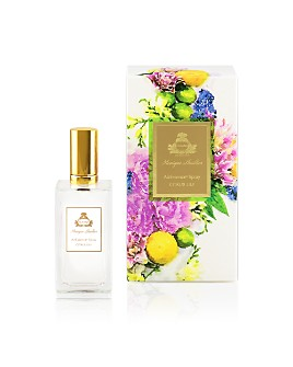 Agraria - Citrus Lily AirEssence Spray