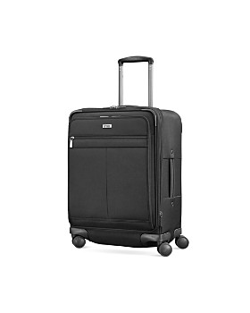 Hartmann - Century Softside Domestic Carry On Expandable Spinner