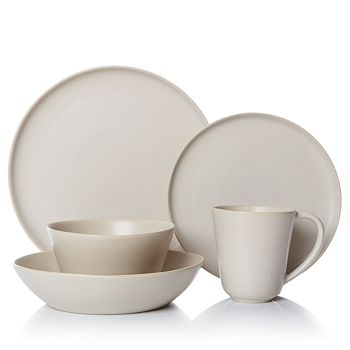 Food52 - by Hawkins New York Dinnerware Collection