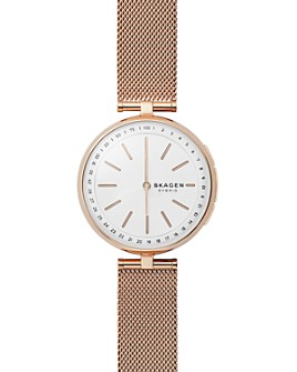 Skagen - Hybrid Smartwatch, 36mm