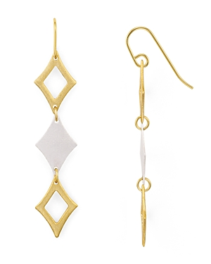 Stephanie Kantis Diamonds Earrings