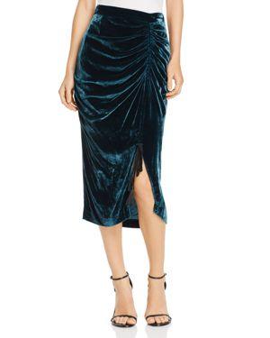 Romy Skirt