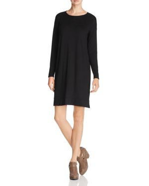 Eileen Fisher Tunic Dress