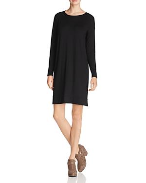 Eileen Fisher Tunic Dress