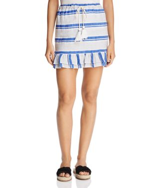 Lost + Wander Bora Bora Skirt