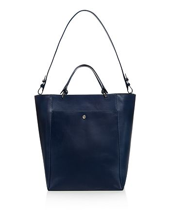 Elizabeth and James - Eloise Large Leather Tote