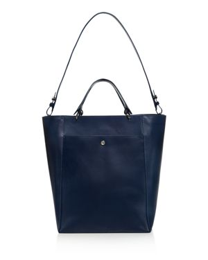 Elizabeth and James Eloise Large Leather Tote 2828574