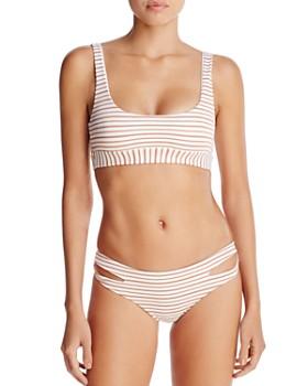 L*Space - Miller Bikini Top & Estella Bikini Bottom