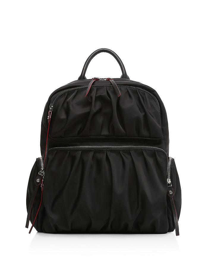 MZ WALLACE - Madelyn Backpack