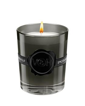 Viktor&Rolf - Spicebomb Candle