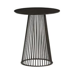 Arteriors Lou Accent Table - Bloomingdale's_0